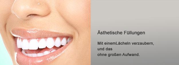 aesth-fuellungen_625