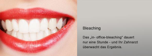 bleaching_625