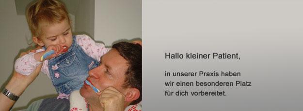 kl-patienten_625