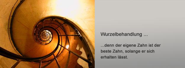 wurzelbehandlung_625