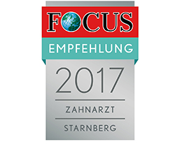 250-FCGA_Regiosiegel_2017_Zahnarzt_Starnberg